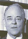 Prof. Habicht